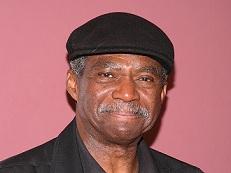 Charles Robinson 3