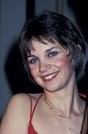Cindy Williams 1