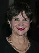 Cindy Williams 3