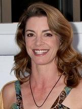 Cynthia Gibb 3