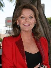 Dawn Wells 3