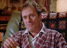 Dick Miller 2