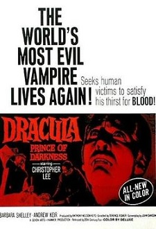 Dracula_Prince_of_Darkness