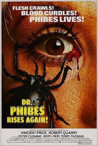 Dr_Phibes_Rises_Again