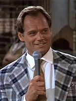 Fred Dryer 3