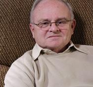 Gary Burghoff 4