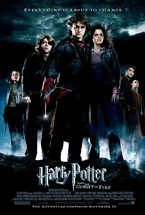 Harry_Potter_and_the_Goblet_of_Fire
