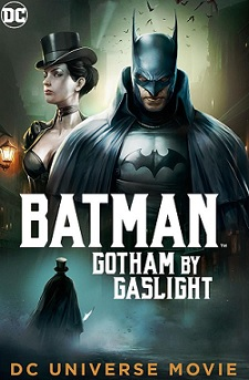 Batman_Gotham_By_Gaslight
