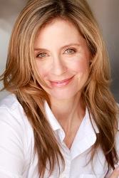 Helen Slater 4