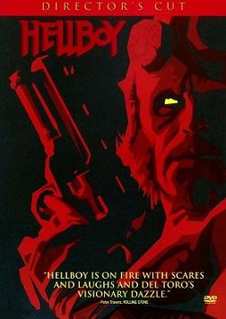 Hellboy_Directors_Cut