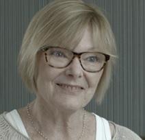 Jane Curtin 3