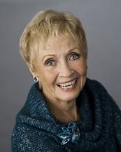 Jane Powell 3