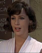Joan Staley 1