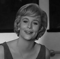 Joan Staley 2