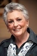 Joan Staley 3