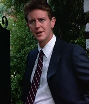 Judge Reinhold 2