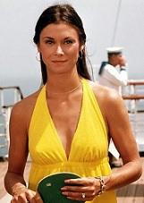 Kate Jackson 1