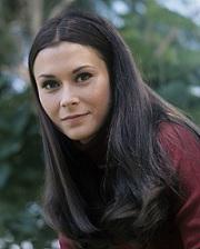 Kate Jackson 2