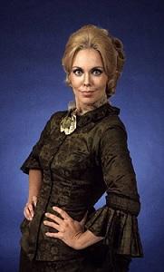 Lara Parker 1