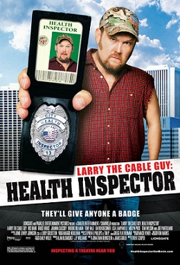 Larry_the_Cable_Guy_Health_Inspector