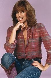 Linda Gray 1