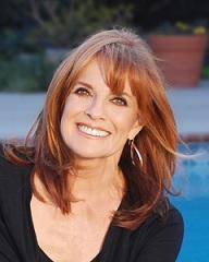 Linda Gray 3