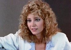 Lisa Eilbacher 2