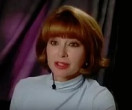 Lisa Eilbacher 3