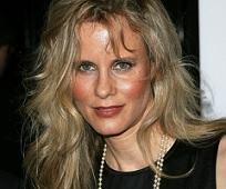 Lori Singer 4