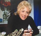 Lorraine Gary 1