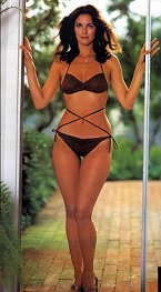 Lynda Carter 3