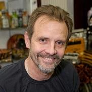 Michael Biehn 5