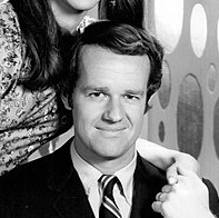 Mike Farrell 1