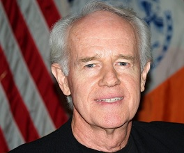 Mike Farrell 4
