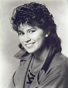 Nancy McKeon 1