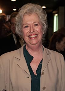 Polly Holliday 4