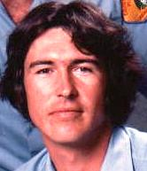 Randolph Mantooth 1