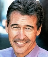 Randolph Mantooth 2
