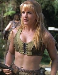 Renée O'Connor 2