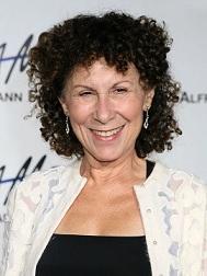 Rhea Perlman 3