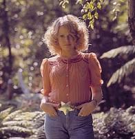 Sally Struthers 2