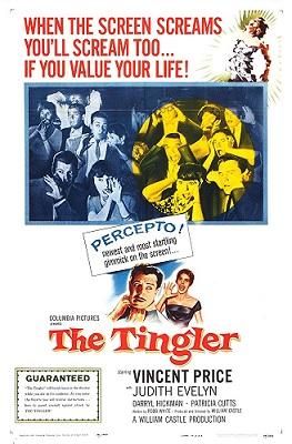 The_Tingler
