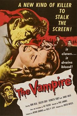 The_Vampire