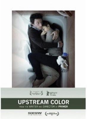 Upstream_Color