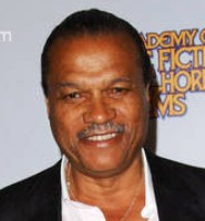 Billy Dee Williams 3