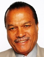 Billy Dee Williams 4